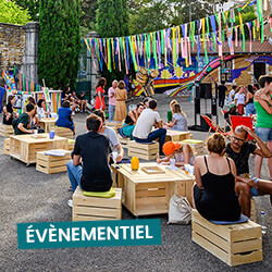 Vos photos evenementiels